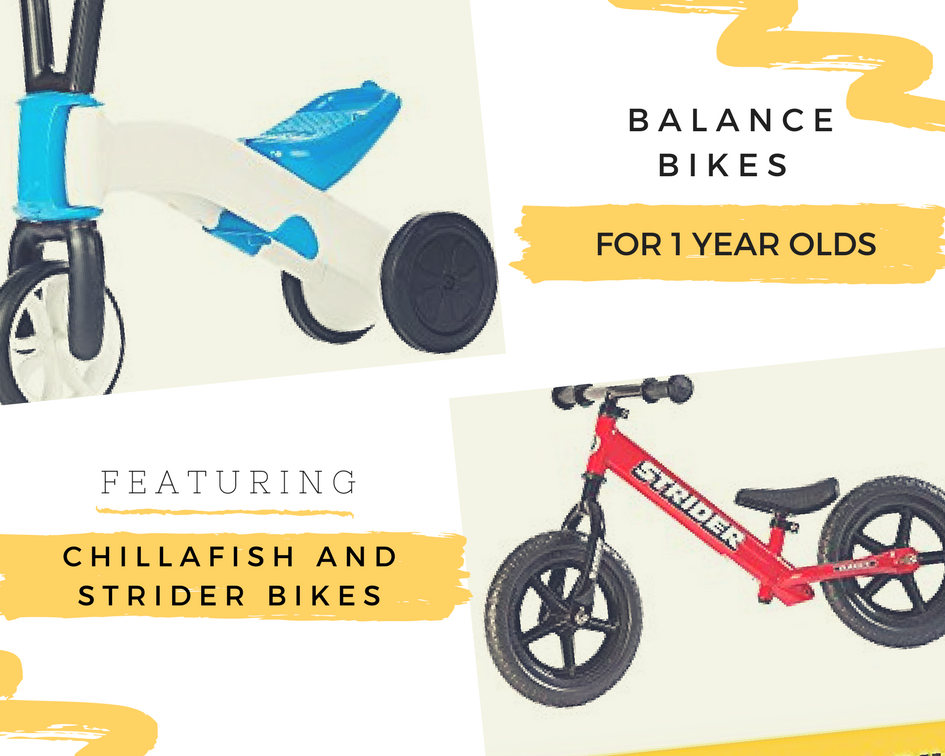 Astonishing Balance Bikes For 1 Year Olds Best Balance Bikes For Kids Camellatalisay Diy Chair Ideas Camellatalisaycom