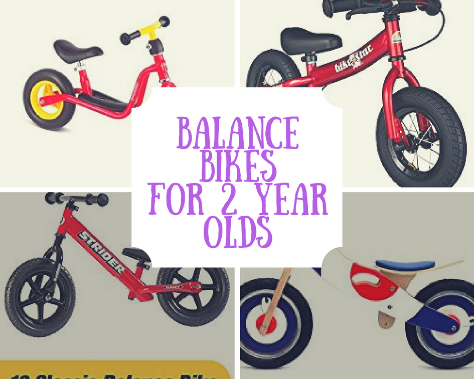 Tremendous Best Balance Bikes For 2 Year Olds Best Balance Bikes For Kids Pdpeps Interior Chair Design Pdpepsorg