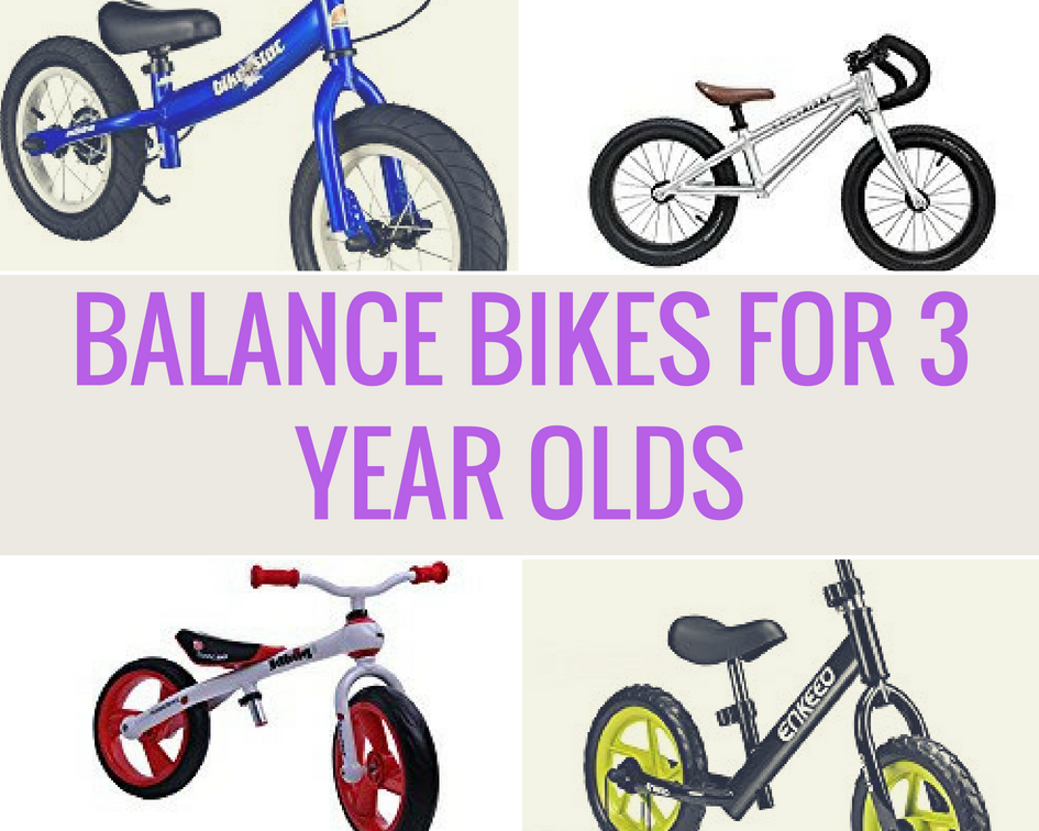 Groovy Best Balance Bikes For 3 Year Olds Best Balance Bikes For Kids Camellatalisay Diy Chair Ideas Camellatalisaycom
